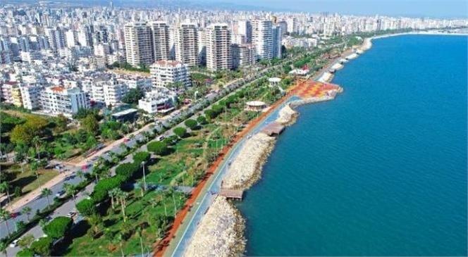 TÜİK Adana Bölge Müdürlüğü Tarafından Yapılan Açıklamada, Konut Satış İstatistikleri 2021 Ağustos Ayı Sonuçları Değerlendirildi