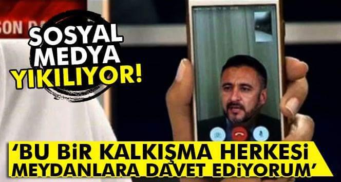 Pereira Fenerbahçe'den Gönderildi, Sosyal Medya Yıkıldı