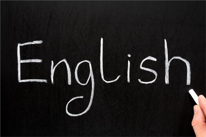 Mersin İngilizce Özel Bir Yöntem ile Öğretiliyor: konusarakogren.com