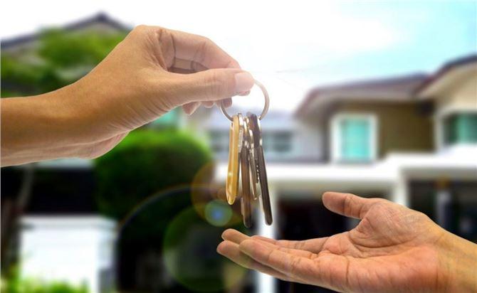 Mersin'de Satılık Ev Arayanlara, Öneriler…