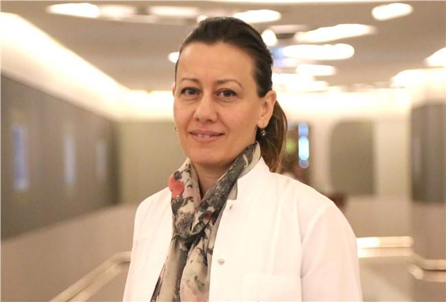 Tiroid Kanseri ve Radyoiyot Tedavisi Hakkında Merak Edilenler