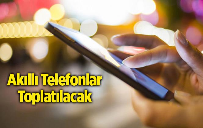 Bilgi Teknolojileri ve İletişim Kurumu 11 Akıllı Telefon Modelinin Satışını Yasakladı