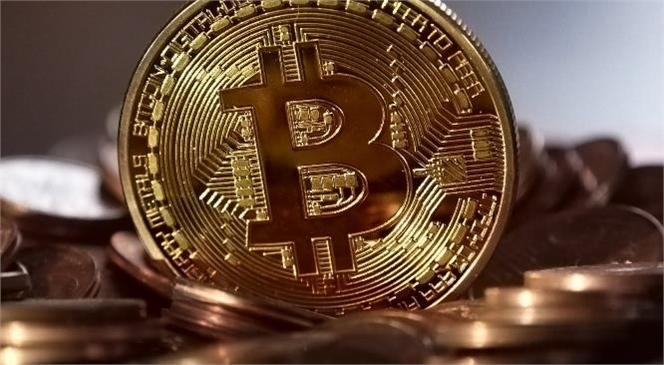 Kripto Para Yatırımcılarını İlgilendiren Haber! Hazine ve Maliye Bakanlığından Kripto Para Açıklaması