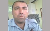 Öldürülen güvenlikçinin katil zanlısı eşi ve yakın arkadaşı çıktı
