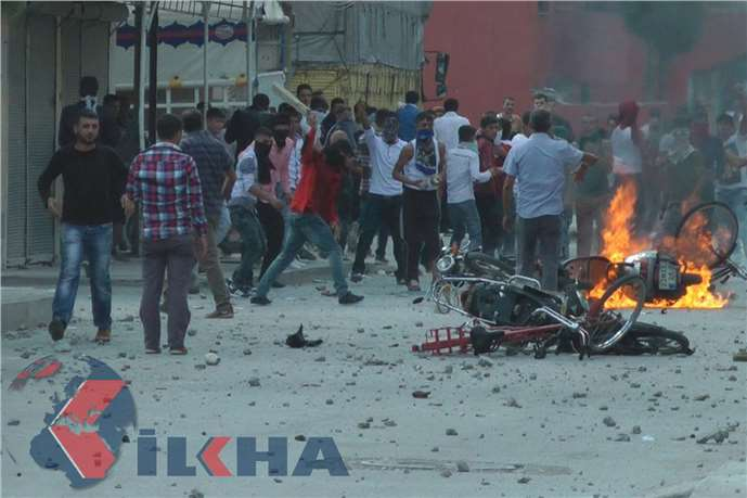 Tarsus'ta FETÖ/PKK İşbirliği-3